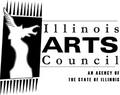Illinois Arts Grant
