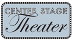 center theater