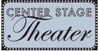 cctheater-logo