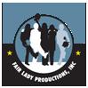 centerstage-logo