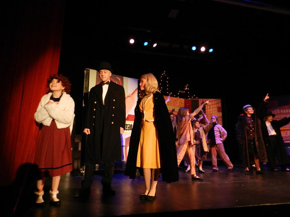 dscn5593   kidz kabaret   naperville theatre