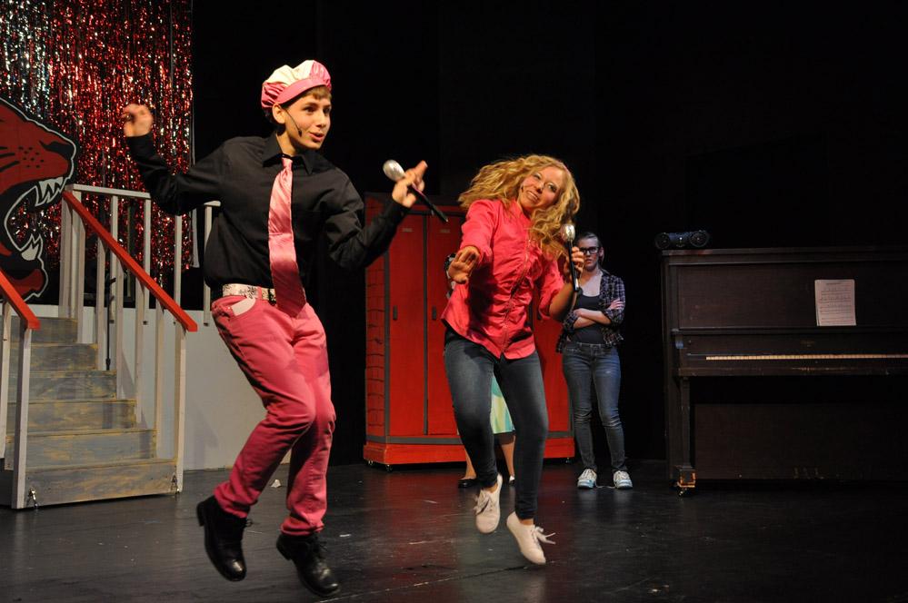 dsc 0174   kidz kabaret   naperville theatre